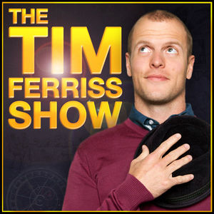 medium_the-tim-ferriss-show-1472305971